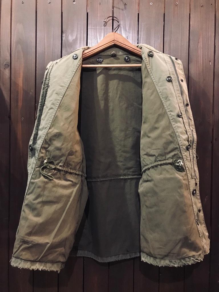 マグネッツ神戸店 2/12(水)Vintage入荷! #6 US.Army Item Part2!!!_c0078587_19281292.jpg