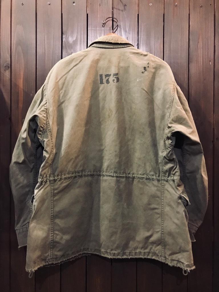 マグネッツ神戸店 2/12(水)Vintage入荷! #6 US.Army Item Part2!!!_c0078587_19540397.jpg