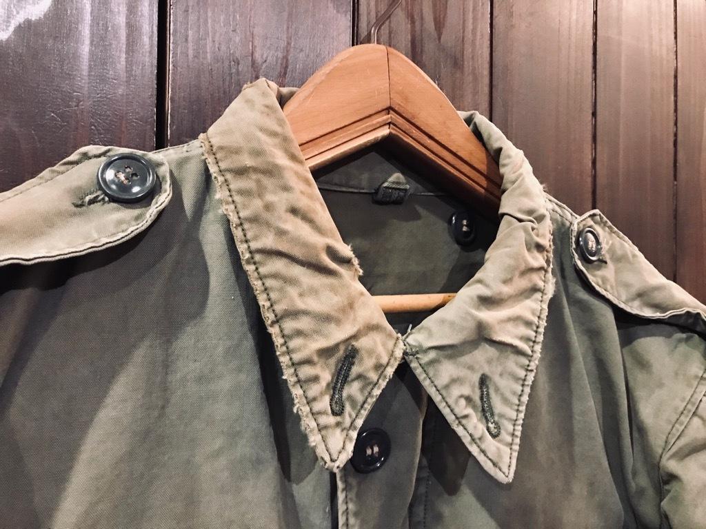 マグネッツ神戸店 2/12(水)Vintage入荷! #6 US.Army Item Part2!!!_c0078587_19545715.jpg
