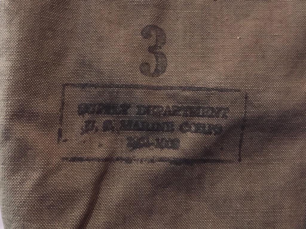 マグネッツ神戸店 2/12(水)Vintage入荷! #6 US.Army Item Part2!!!_c0078587_19552932.jpg