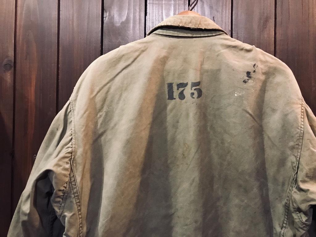 マグネッツ神戸店 2/12(水)Vintage入荷! #6 US.Army Item Part2!!!_c0078587_19552949.jpg