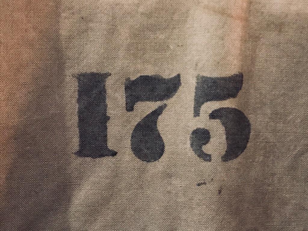 マグネッツ神戸店 2/12(水)Vintage入荷! #6 US.Army Item Part2!!!_c0078587_19552980.jpg