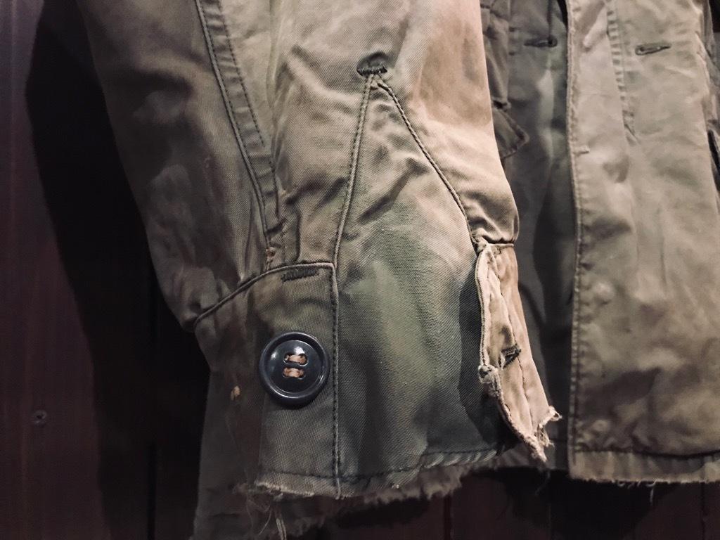 マグネッツ神戸店 2/12(水)Vintage入荷! #6 US.Army Item Part2!!!_c0078587_19560035.jpg
