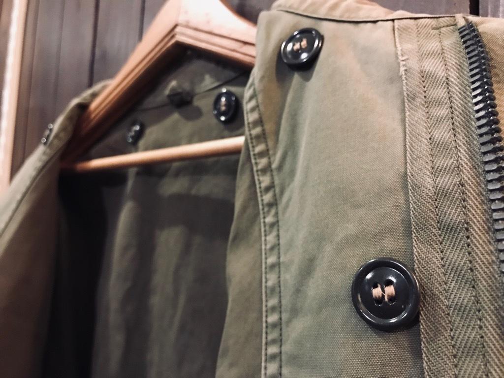マグネッツ神戸店 2/12(水)Vintage入荷! #6 US.Army Item Part2!!!_c0078587_19560182.jpg