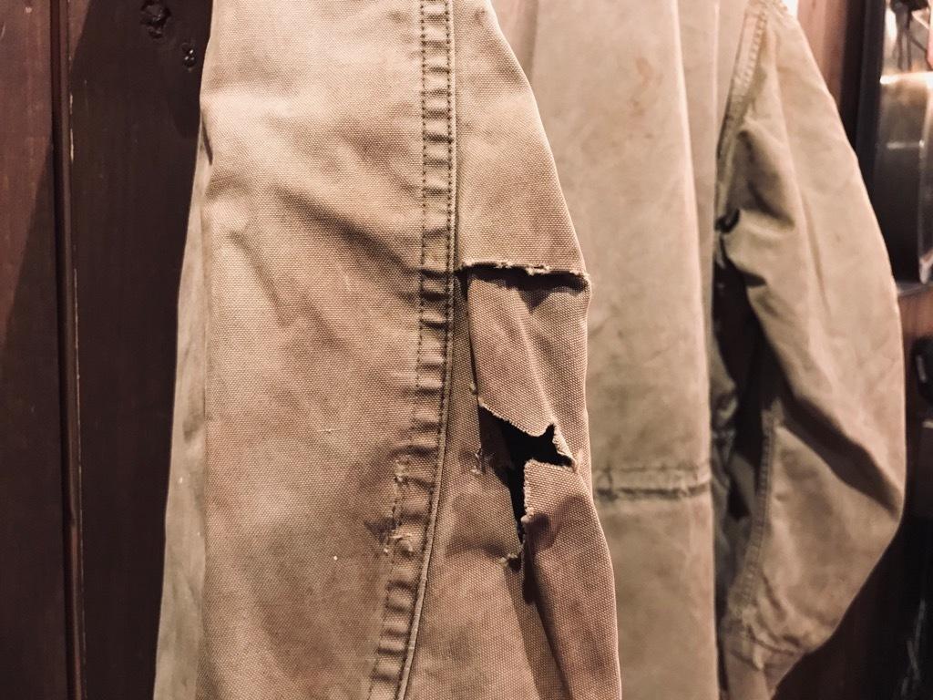 マグネッツ神戸店 2/12(水)Vintage入荷! #6 US.Army Item Part2!!!_c0078587_19560189.jpg