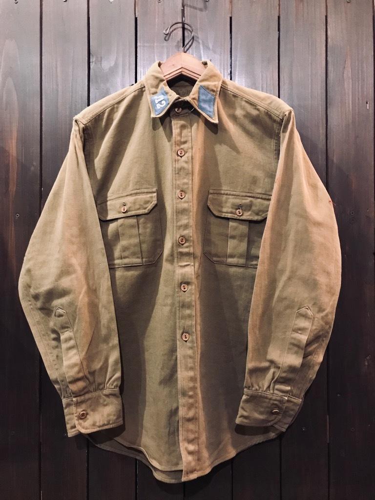 マグネッツ神戸店 2/12(水)Vintage入荷! #6 US.Army Item Part2!!!_c0078587_19581948.jpg
