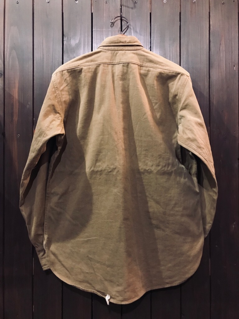 マグネッツ神戸店 2/12(水)Vintage入荷! #6 US.Army Item Part2!!!_c0078587_19581952.jpg