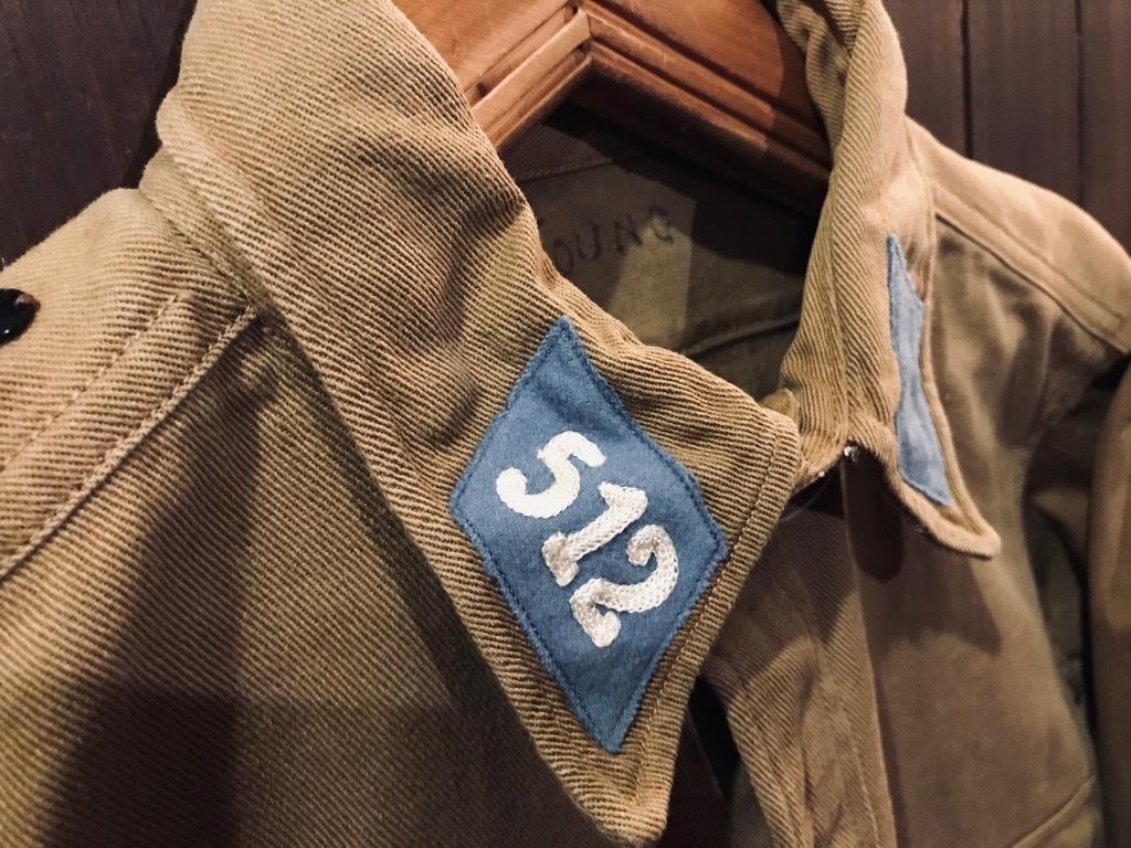 マグネッツ神戸店 2/12(水)Vintage入荷! #6 US.Army Item Part2!!!_c0078587_19581998.jpg