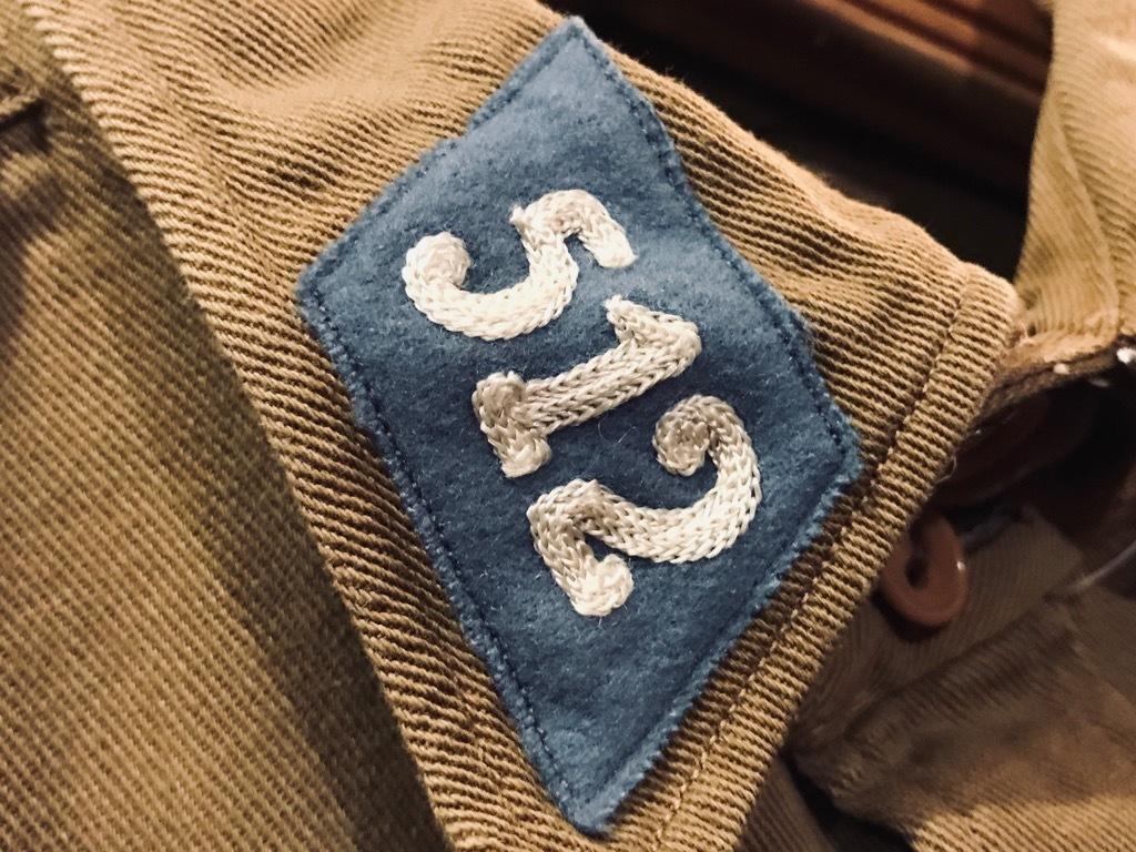 マグネッツ神戸店 2/12(水)Vintage入荷! #6 US.Army Item Part2!!!_c0078587_19592294.jpg