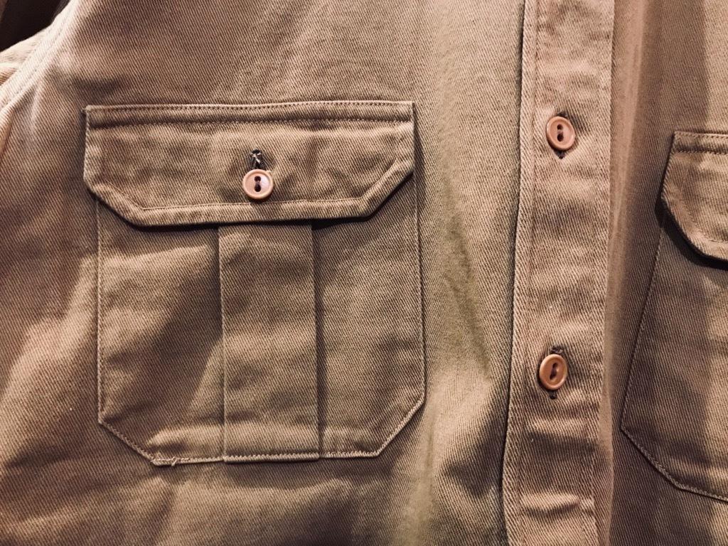 マグネッツ神戸店 2/12(水)Vintage入荷! #6 US.Army Item Part2!!!_c0078587_20083870.jpg