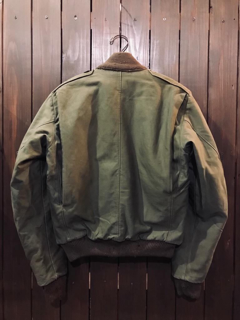 マグネッツ神戸店 2/12(水)Vintage入荷! #6 US.Army Item Part2!!!_c0078587_20105510.jpg