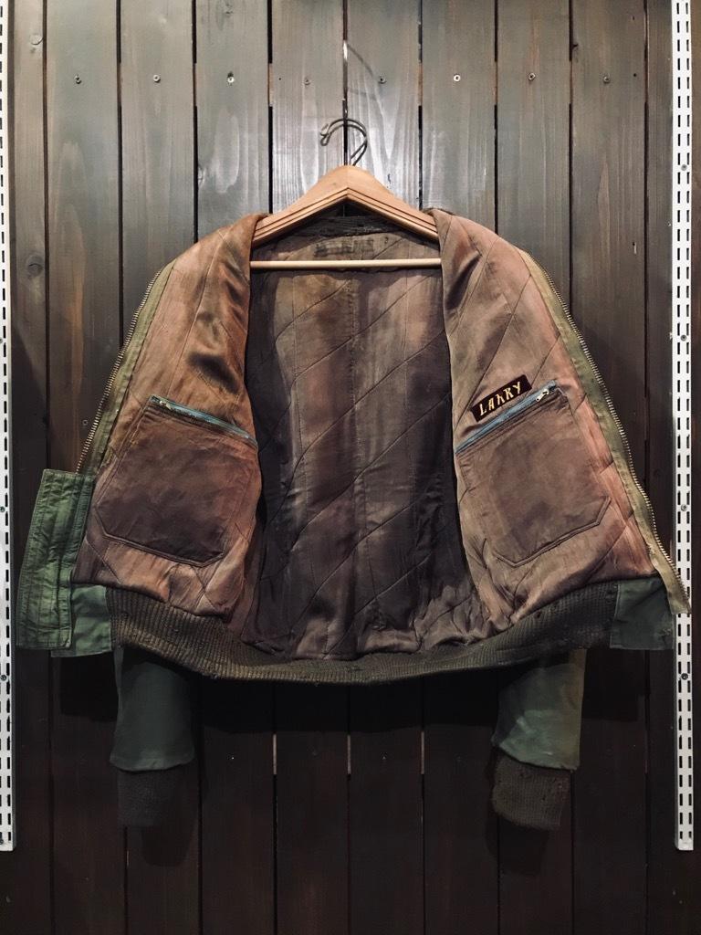 マグネッツ神戸店 2/12(水)Vintage入荷! #6 US.Army Item Part2!!!_c0078587_20105567.jpg