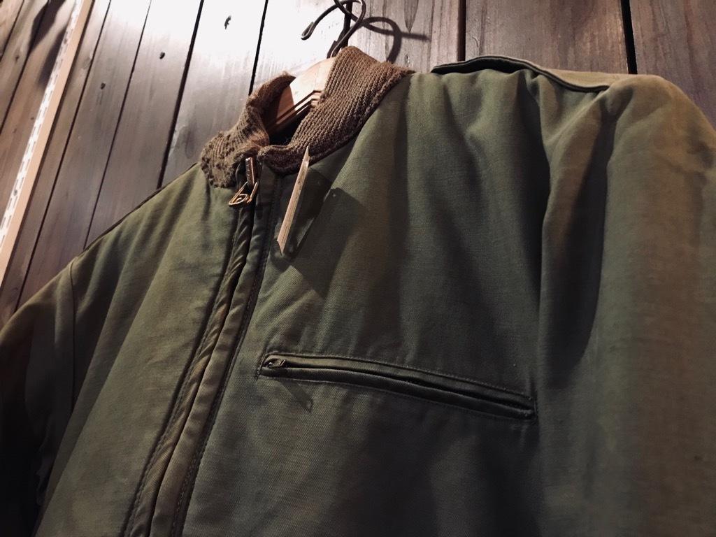 マグネッツ神戸店 2/12(水)Vintage入荷! #6 US.Army Item Part2!!!_c0078587_20105612.jpg