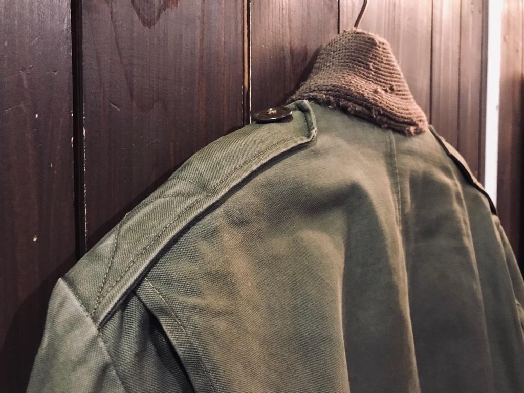 マグネッツ神戸店 2/12(水)Vintage入荷! #6 US.Army Item Part2!!!_c0078587_20132799.jpg