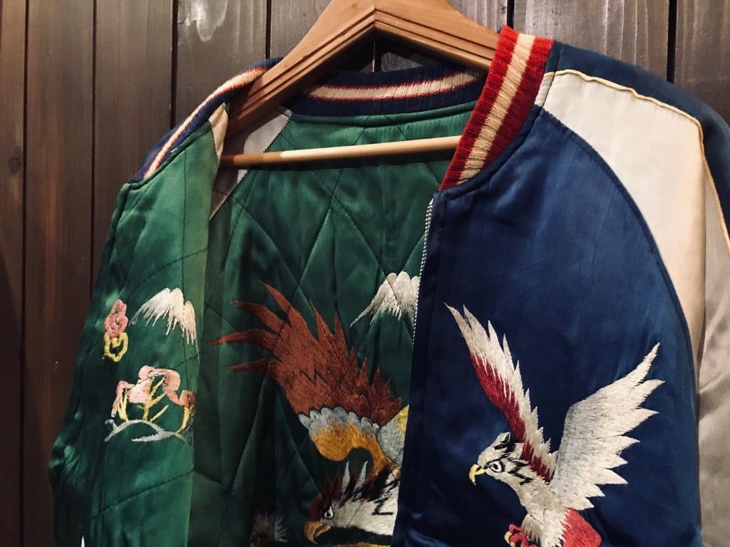 マグネッツ神戸店 2/12(水)Vintage入荷! #6 US.Army Item Part2!!!_c0078587_22194772.jpg