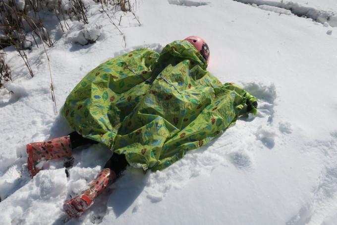 雪を求めて。親の愛編。_e0149587_05064821.jpeg