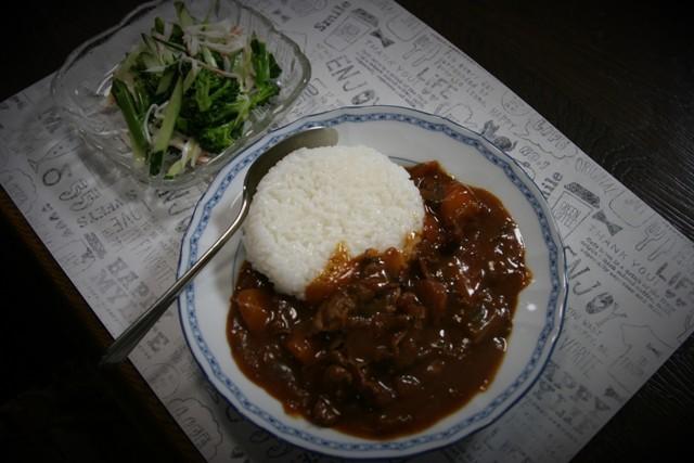 今夜の夕飯・・3日分~♬_f0229190_20420072.jpg
