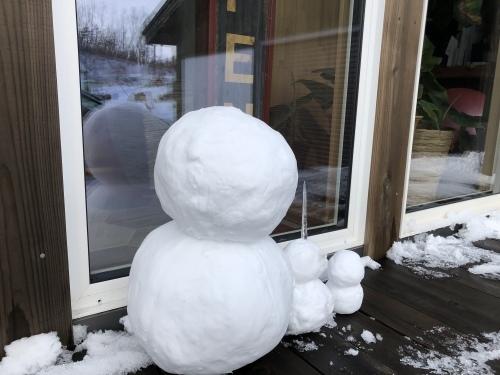 雪だるま_f0150893_14574689.jpeg
