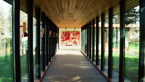 ヨーロッパの美術館だけを巡る旅②デンマーク(コペンハーゲン)_b0378101_23241279.jpg