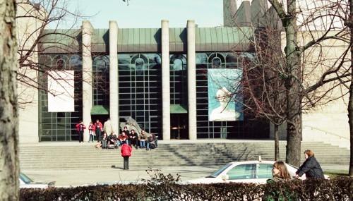 ヨーロッパの美術館だけを巡る旅③ドイツ(ミュンヘン)_b0378101_23372251.jpg