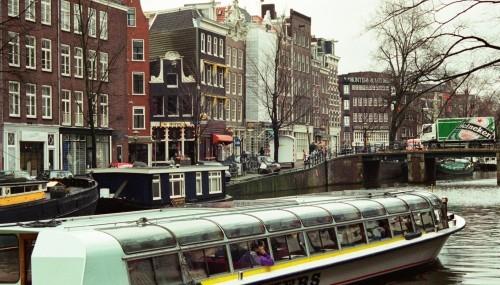 ヨーロッパの美術館だけを巡る旅④オランダ_b0378101_23590691.jpg