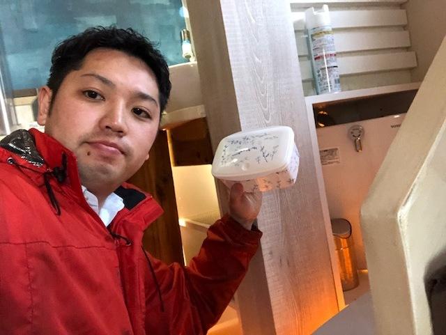 2月11日(火)TOMMYBASEブログ☆N様レガシィB4ご成約!LS460・WALD♪自社ローン全国対応!_b0127002_16445635.jpg