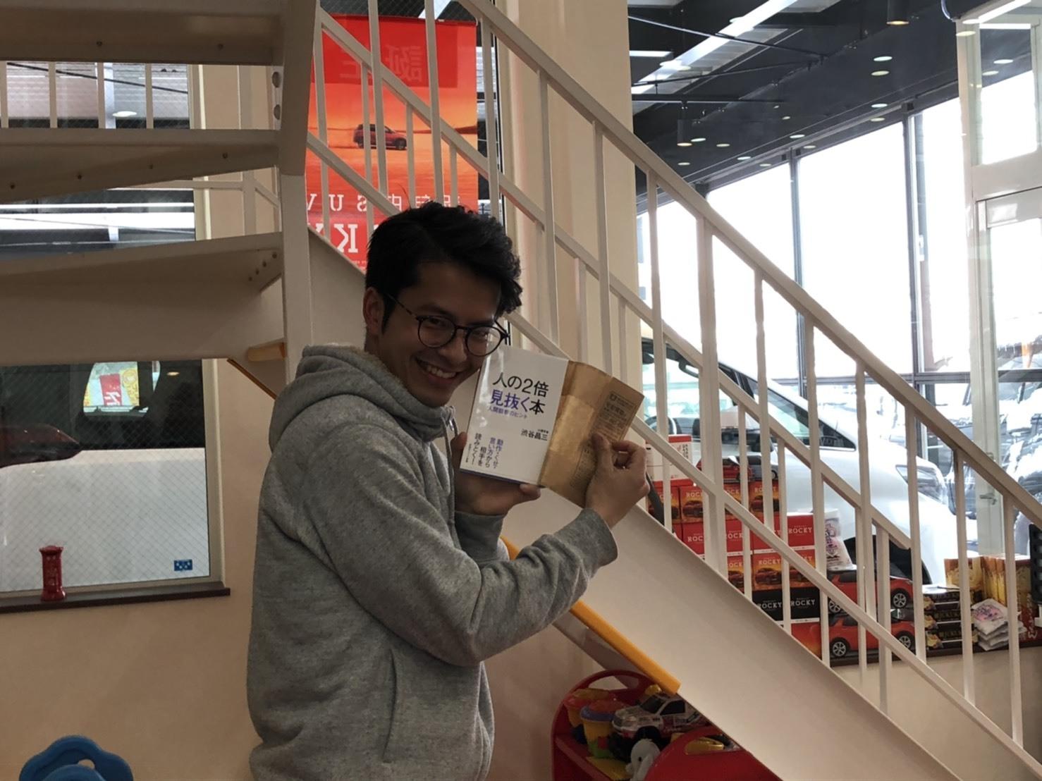 2月11日(火)本店ブログ♪  ハイエース 3.0DT カスタム多数 入庫しました✨ ランクル ハマー エスカレードならTOMMY☆_b0127002_18201733.jpg