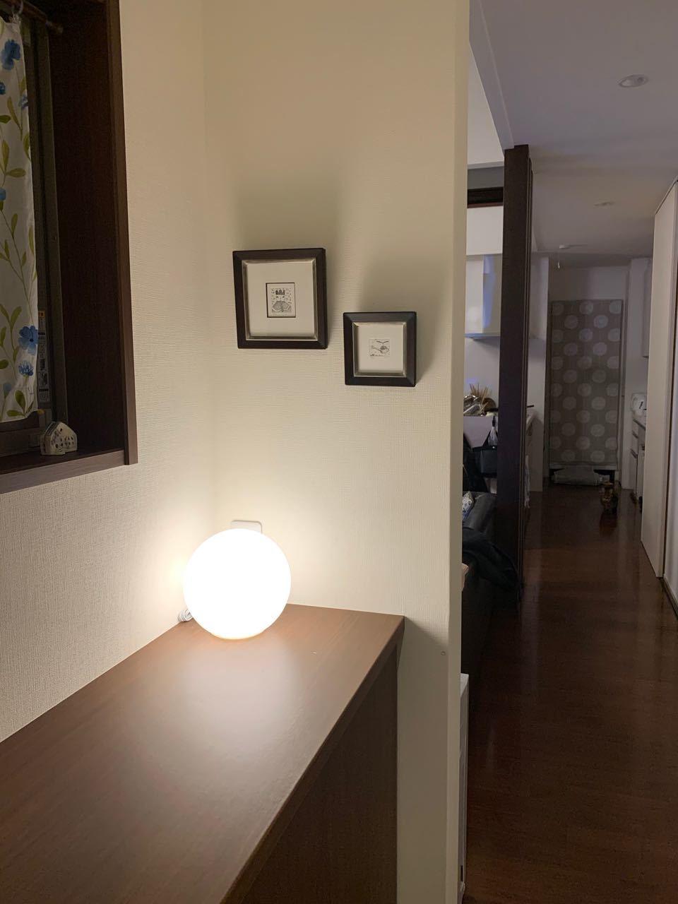 「松本幸治」の写真のある部屋_a0077203_18181168.jpg