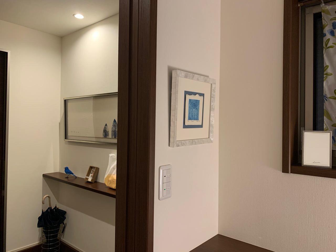 「松本幸治」の写真のある部屋_a0077203_18181696.jpg