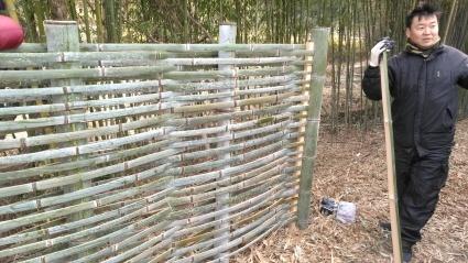 百姓のための、竹のワークショップに参加して_c0280108_16112612.jpg