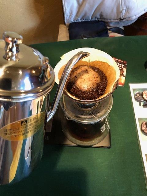 2月8日コーヒー教室_b0182709_14085803.jpg