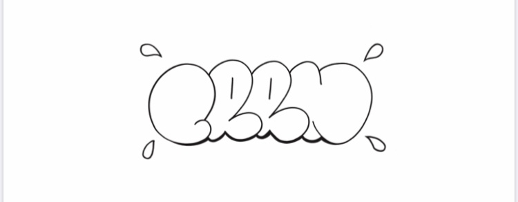 オッパーラが贈るart exhibition 2020最初のアーティストは 「 PRAN 」 今年で活動10周年を迎える節目に オッパーラにて素晴らしい作品を皆様に贈ります!!_d0106911_00085815.jpg