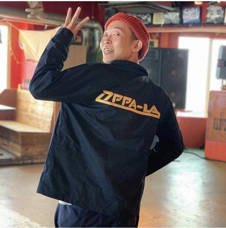 江の島CurryDiner OPPA-LAを長年ささえた!キムがオッパーラから解放です!!2月29日satは明日へのハイウェイ bye byeキムを開催!!!皆様キムの為にカンパイをお願いします。_d0106911_00350267.jpg