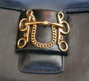 Hermes vintage bag_f0144612_19425115.jpg