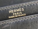 Hermes vintage bag_f0144612_19425179.jpg
