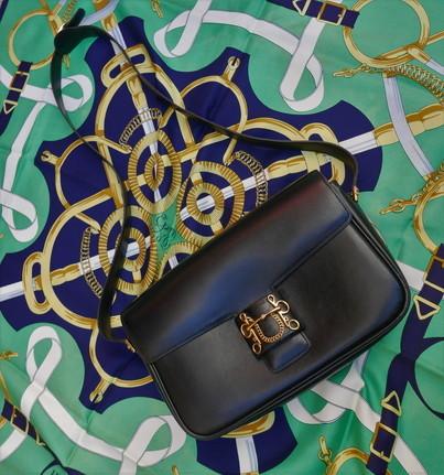 Hermes vintage bag_f0144612_19425185.jpg