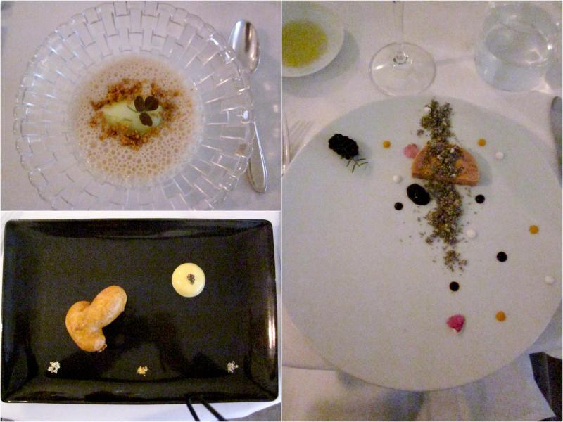 レストラン KEI…あれから8年_a0157813_17265538.jpg