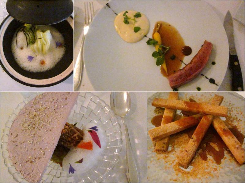 レストラン KEI…あれから8年_a0157813_17265767.jpg