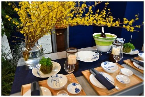 2020東京ドーム・テーブルウェアフェスティバル_a0134114_13430192.jpg