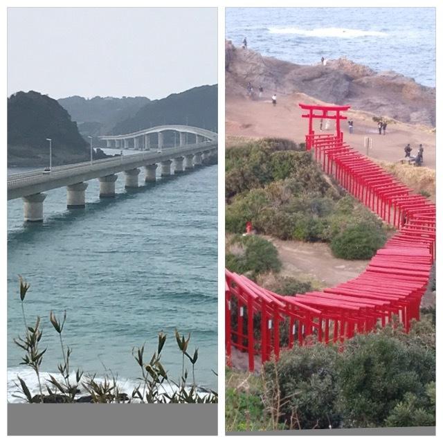 日本って素晴らしい_d0070316_13283913.jpeg