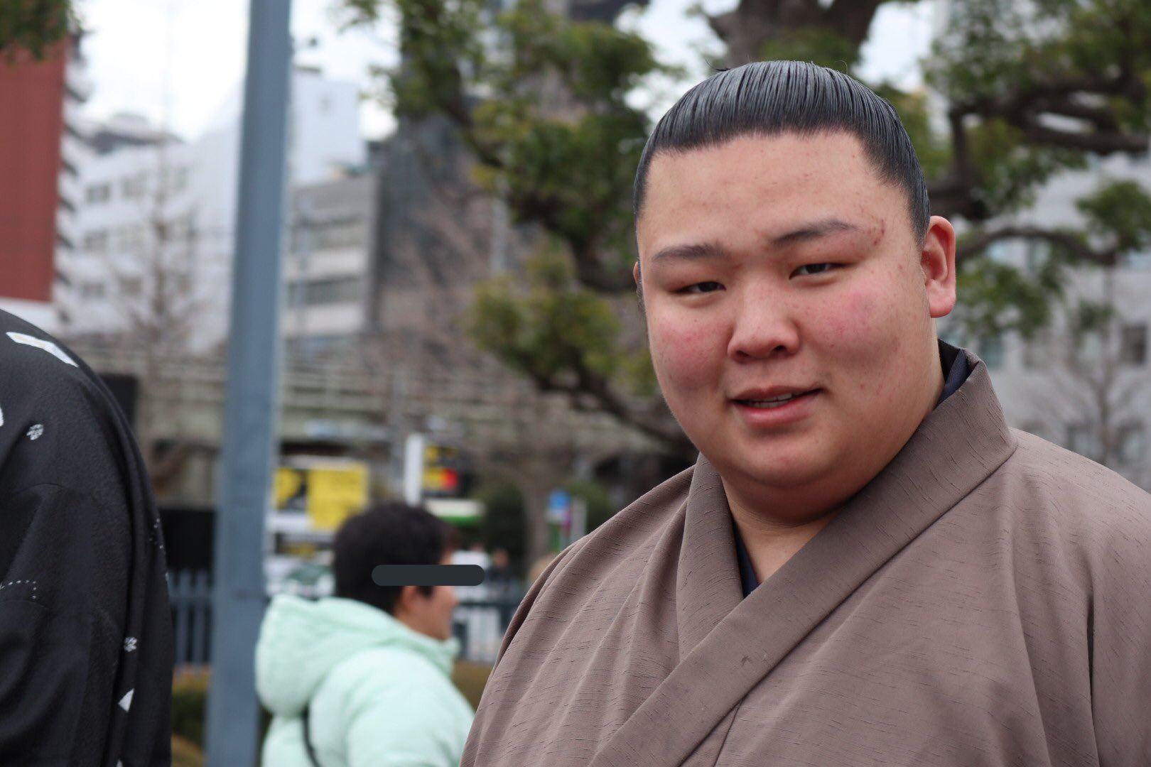 栃神山戦記2_e0025919_18024451.jpg