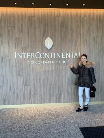 インターコンチネンタル横浜ピア8_f0028323_14320285.jpeg