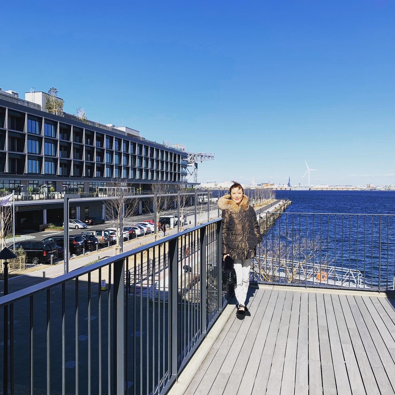 インターコンチネンタル横浜ピア8_f0028323_14340204.jpeg
