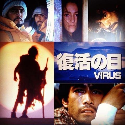 コロナウイルス兵器説_f0133526_19004956.jpg