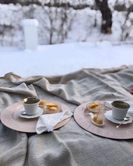 雪のなかのピクニック_e0396727_12115747.jpg