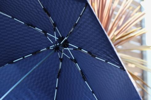 あの!人気の折りたたみ傘が入荷しました♪_d0108933_18212185.jpg