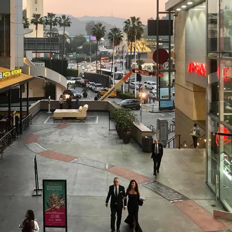 ロサンゼルス3_d0166534_08533144.jpg