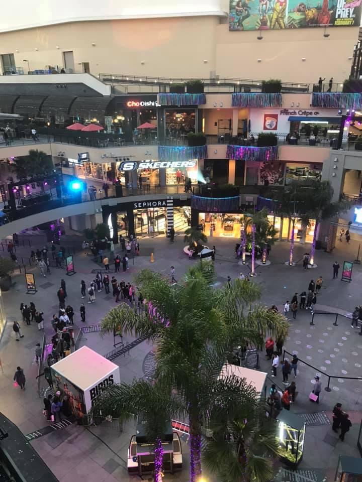 ロサンゼルス4_d0166534_08563406.jpg