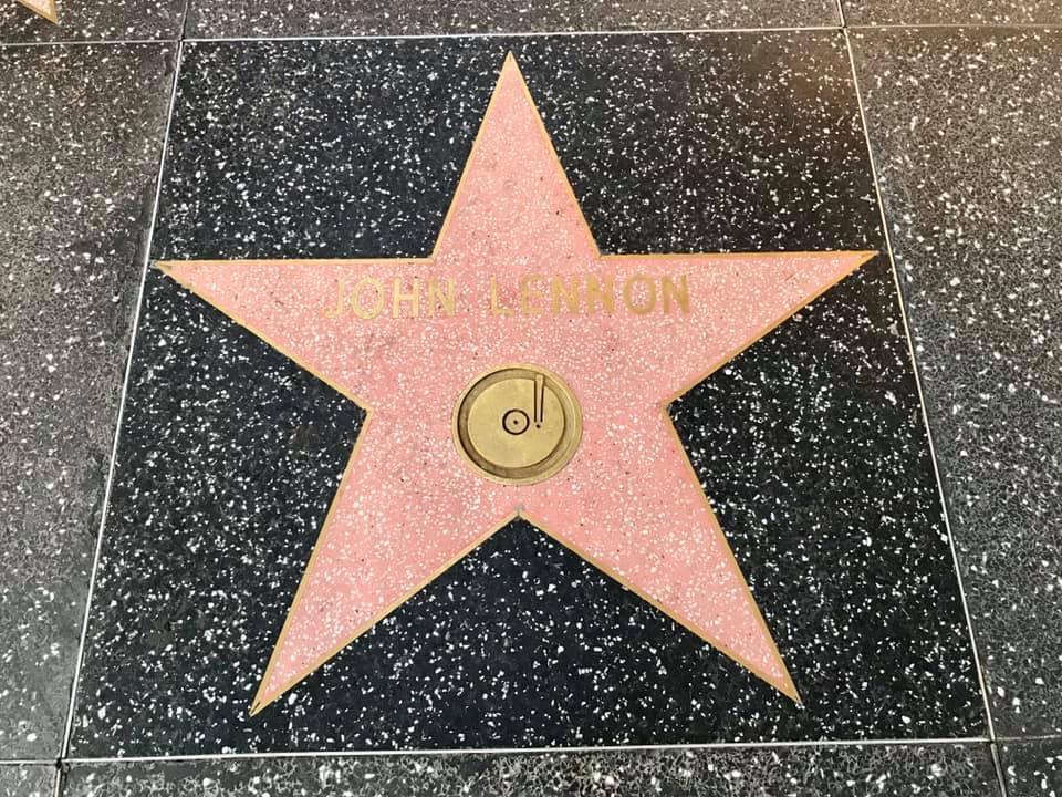 ロサンゼルス7_d0166534_09082737.jpg