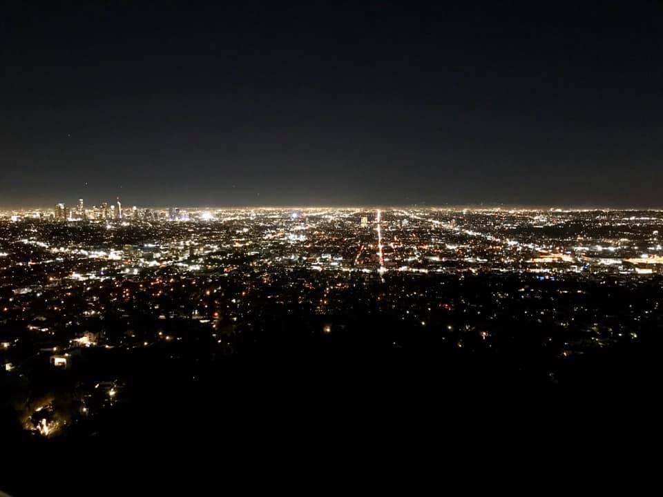 ロサンゼルス7_d0166534_09083777.jpg